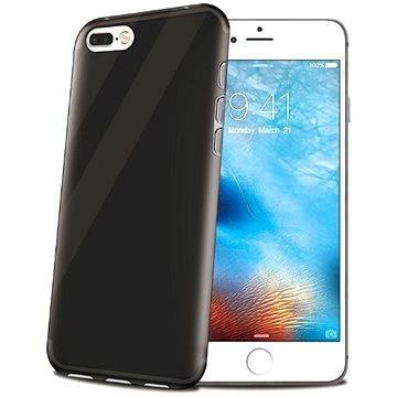 CELLY GELSKIN801BK pro iPhone 7/8 Plus černé