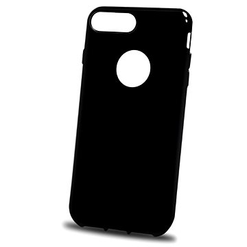 CELLY GELSKIN801BE Black Edition