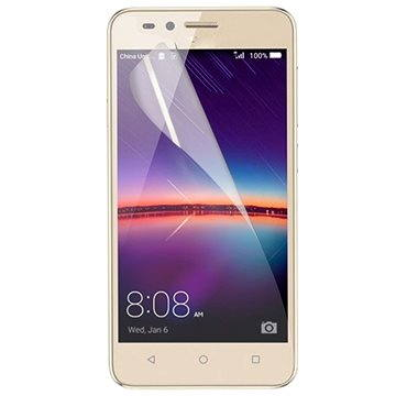 CELLY Perfetto pro HUAWEI Y3 II (SBF583)