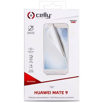 CELLY Perfetto pro Huawei Mate 9 (SBF594)