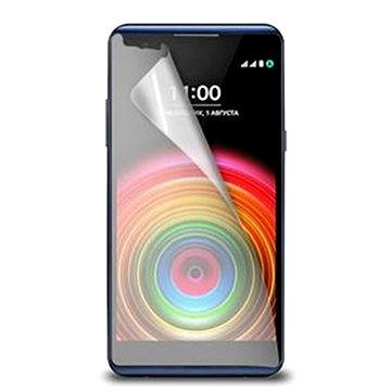 CELLY Perfetto pro LG X Power (SBF612)