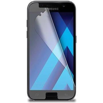 CELLY Perfetto pro Samsung Galaxy A3 (2017) (SBF643)