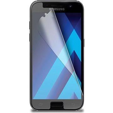 CELLY Perfetto pro Samsung Galaxy A5 (2017) (SBF645)