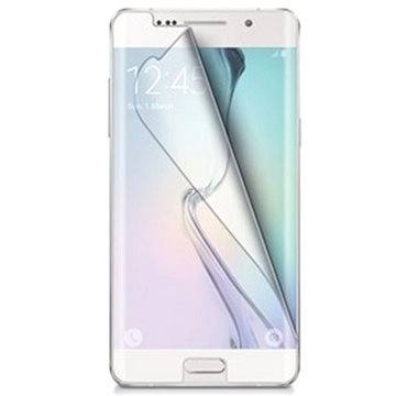 CELLY Perfetto pro Samsung Galaxy S8 (SBF690F)