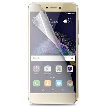 CELLY Perfetto pro Huawei P8/P9 Lite (2017) (SBF642)