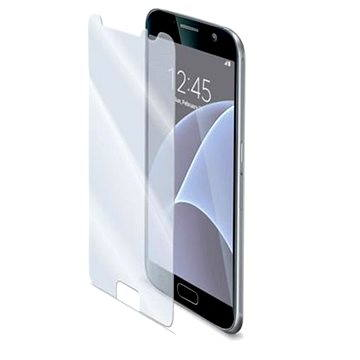CELLY GLASS pro Samsung Galaxy S7 (GLASS590)