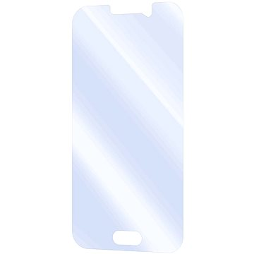 CELLY GLASS pro Samsung Galaxy J1 (2016) (GLASS552)