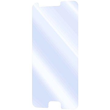 CELLY GLASS pro Samsung Galaxy J3 (2016) (GLASS555)