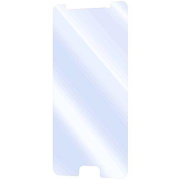 CELLY GLASS pro Samsung Galaxy J5 (2016) (GLASS557)