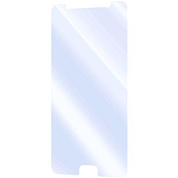 CELLY GLASS pro Samsung Galaxy J7 (2016) (GLASS556)