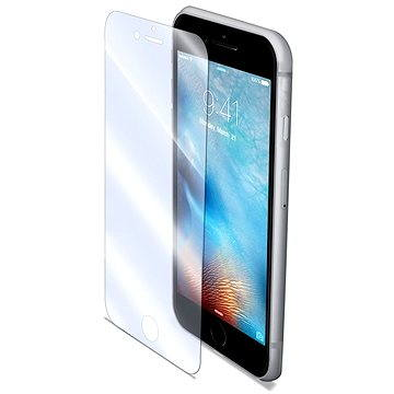 CELLY GLASS pro iPhone 7 (GLASS800)