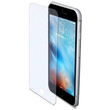 CELLY GLASS pro iPhone 7/8 matné (GLASS800M)