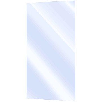 CELLY GLASS pro LG G5 (GLASS550)