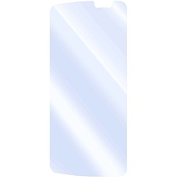CELLY GLASS pro LG K10 (GLASS541)