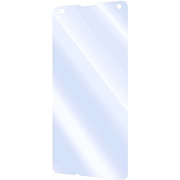 CELLY GLASS pro Nokia Lumia 550 (GLASS529)