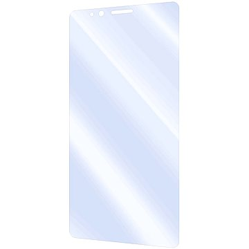 CELLY GLASS pro Huawei Mate 8 (GLASS548)