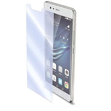 CELLY GLASS pro Huawei P9 Plus (GLASS582)