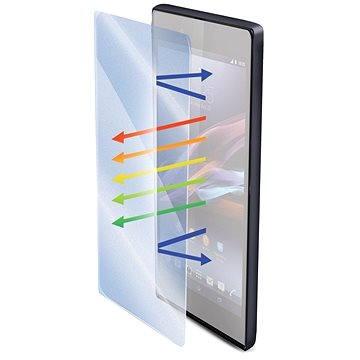 CELLY GLASS pro Sony Xperia Z3+/Z4 (GLASS506)