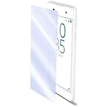 CELLY GLASS pro Sony Xperia E5 (GLASS607)