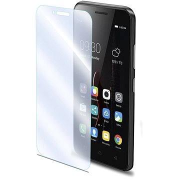 CELLY Glass pro Lenovo Vibe C (GLASS620)
