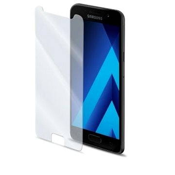 CELLY Glass antiblueray pro Samsung Galaxy A5 (2017) (GLASS645)