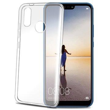 CELLY Gelskin pro Huawei P20 Lite (GELSKIN744)