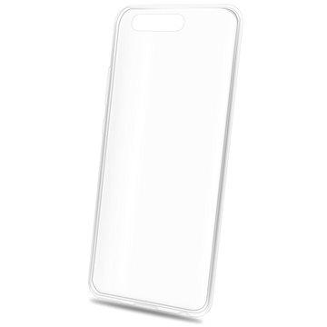 CELLY Gelskin pro Huawei P10 bezbarvý (GELSKIN644)