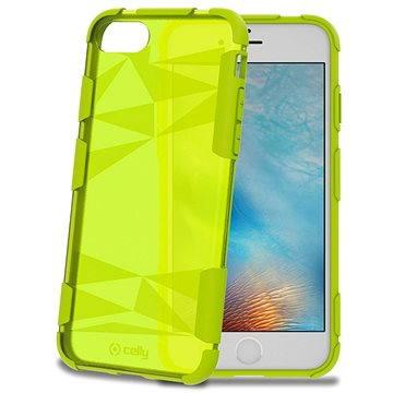 CELLY PRYSMA pro iPhone 7 zelený (PRYSMA800GN)