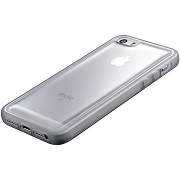 Cellularline ANTI-GRAVITY pro Apple iPhone 5/5S/SE (ANTIGRAVCIPH5T)