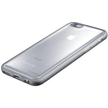 Cellularline ANTI-GRAVITY pro Apple iPhone 6/6S (ANTIGRAVCIPH647T)