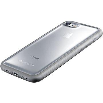 Cellularline ANTI-GRAVITY pro Apple iPhone 7 (ANTIGRAVCIPH747T)