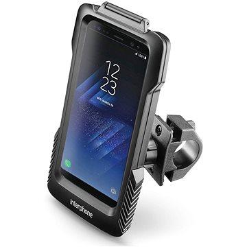 Interphone Pro Case pro Samsung Galaxy S8 Plus černé (SMGALAXYS8PLUS)