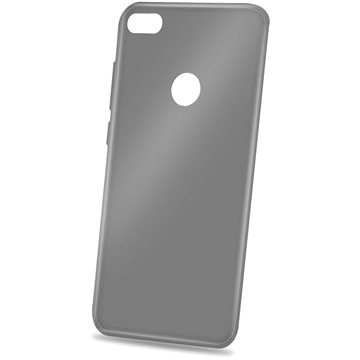CELLY Gelskin pro Huawei P8/P9 Lite (2017) černý (GELSKIN642BK)