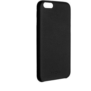 FIXED Tale pro Nokia 7 Plus černý (FIXTA-289-BK)