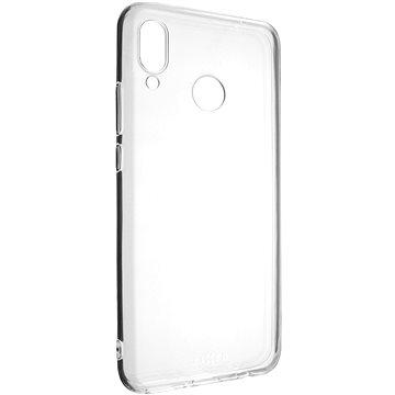 FIXED pro Huawei Nova 3 čiré (FIXTCC-333)