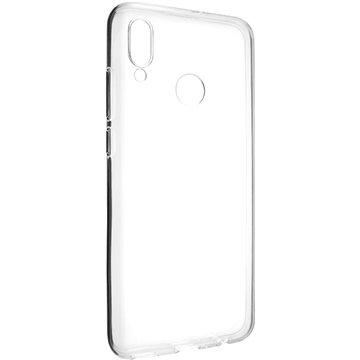 FIXED pro Huawei P Smart (2019) čirý (FIXTCC-367)