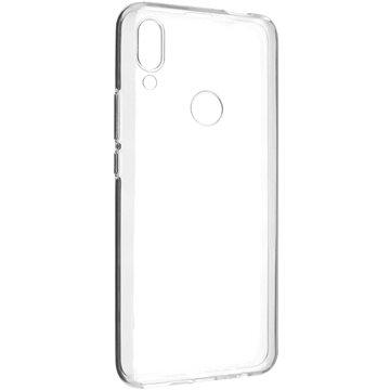 FIXED pro Huawei P Smart Z čirý (FIXTCC-417)