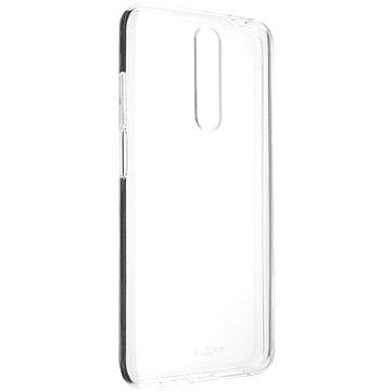 FIXED pro Xiaomi Poco X2 čirý (FIXTCC-519)