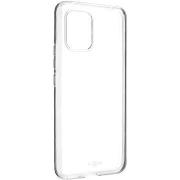 FIXED pro Xiaomi Mi10 Lite čiré (FIXTCC-534)