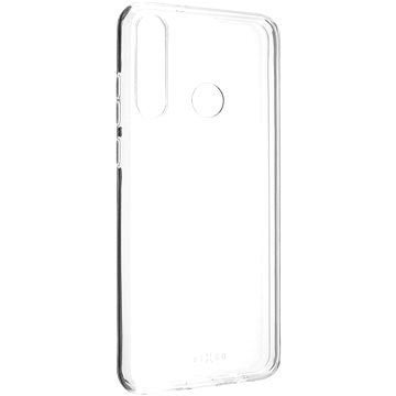 FIXED pro Huawei Y6p čiré (FIXTCC-551)