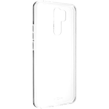 FIXED pro Xiaomi Redmi 9 čiré (FIXTCC-516)