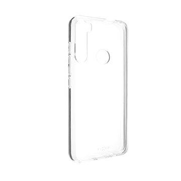 FIXED pro Motorola One Fusion+ čiré (FIXTCC-577)