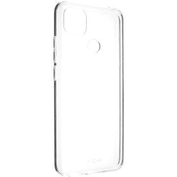 FIXED pro Xiaomi Redmi 9C čiré (FIXTCC-568)