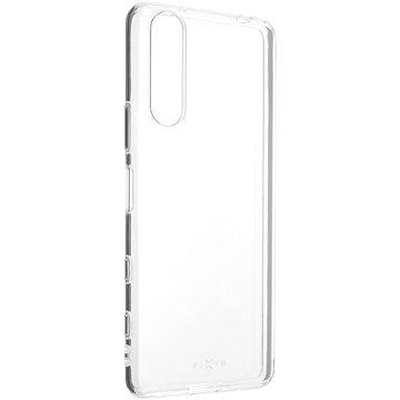 FIXED pro Sony Xperia 5 II čiré (FIXTCC-619)