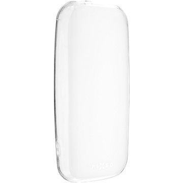 FIXED pro Nokia 105 matné (FIXTC-451)