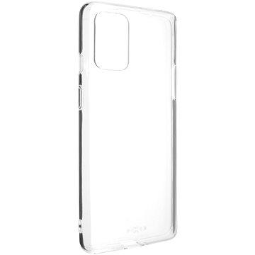 FIXED pro OnePlus 8T čiré (FIXTCC-634)