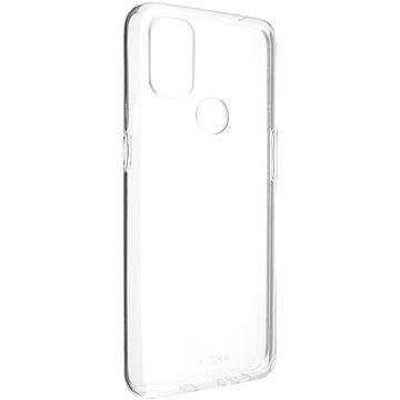 FIXED pro OnePlus Nord N10 5G čiré (FIXTCC-639)