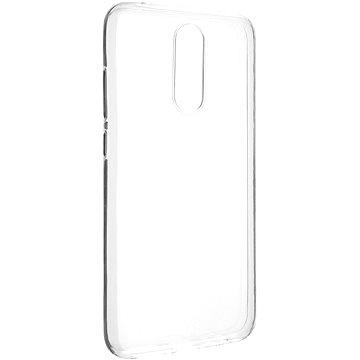 FIXED pro Xiaomi Redmi 8 čiré (FIXTCC-460)