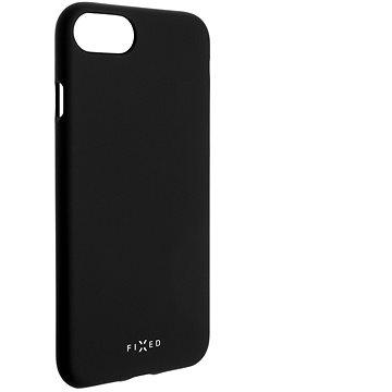 FIXED Story pro Apple iPhone 7/8/SE 2020 černý (FIXST-100-BK)