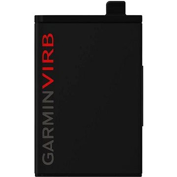 Garmin náhradní baterie pro VIRB 360 (010-12521-10)